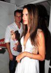 Celebrities Wonder 68005717_alessandra-ambrosio-brazil_6.JPG