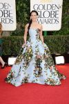 Celebrities Wonder 68196062_lucy-liu-2013-golden-globe_3.JPG