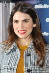 Celebrities Wonder 68333669_nikki-reed-gillette_8.JPG