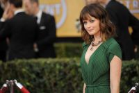 Celebrities Wonder 68436193_alexis-bledel-sag-2013_2.jpg