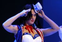 Celebrities Wonder 68668556_katy-perry-2013-Kids-Inaugural-Concert-during the-Presidential-Inauguration-Weekend_6.JPG