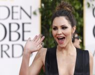 Celebrities Wonder 6872044_katharine-mcphee-2013-golden-globe_4.jpg
