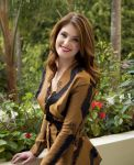 Celebrities Wonder 68840627_gemma-arterton-hansel-gretel_3.jpg