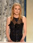 Celebrities Wonder 69065657_nicole-kidman-sag-2013_4.jpg