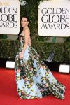 Celebrities Wonder 69315867_lucy-liu-2013-golden-globe_5.JPG