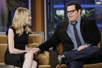 Celebrities Wonder 69479170_emma-stone-The-Tonight-Show-with-Jay-Leno_7.jpg