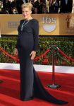 Celebrities Wonder 70870198_busy-philipps-sag-2013_1.jpg
