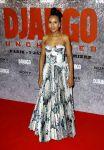 Celebrities Wonder 71180739_kerry-washington-Django-Unchained-Paris-premiere_1.jpg
