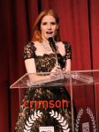 Celebrities Wonder 71378279_2012-New-York-Film-Critics-Circle-Awards_Jessica Chastain 3.jpg
