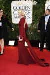 Celebrities Wonder 72914722_naomi-watts-golden-globe-2013_5.JPG