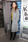 Celebrities Wonder 72963474_nikki-reed-gillette_3.JPG