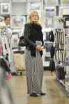 Celebrities Wonder 73034587_-pregnant-malin-akerman-shopping_2.jpg