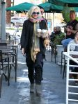 Celebrities Wonder 73419710_Gwen-Stefani-and-Gavin-Rossdale_4.jpg