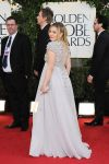 Celebrities Wonder 73442014_kristen-bell-golden-globe_3.JPG