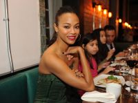 Celebrities Wonder 74831942_zoe-saldana-nye-2013_6.jpg