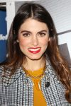 Celebrities Wonder 74913216_nikki-reed-gillette_5.JPG