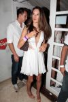 Celebrities Wonder 75053736_alessandra-ambrosio-brazil_1.JPG