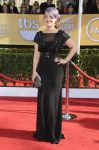 Celebrities Wonder 75373683_kelly-osbourne-sag-awards-2013-red-carpet_2.jpg