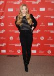 Celebrities Wonder 75427878_sundance-lovelace-premiere_1.jpg