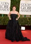 Celebrities Wonder 76057555_debra-messing-2013-golden-globe_0.jpg