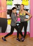 Celebrities Wonder 76409800_Adriana-Lima-Victorias-Secret-VSX-Launch_3.jpg