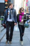 Celebrities Wonder 76441282_emma-roberts-Manhattan_4.JPG