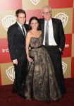 Celebrities Wonder 76530933_julia-louis-dreyfus-golden-globe_5.jpg