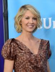 Celebrities Wonder 76901371_jenna-elfman-NBC-Universal-2013-TCA-Winter-Press-Tour-Party_6.jpg