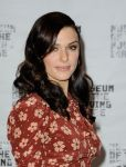 Celebrities Wonder 77367665_rachel-weisz-deep-blu-sea-ny-screening_7.jpg