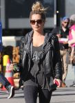 Celebrities Wonder 77729805_ashley-tisdale-leather-jacket_4.jpg