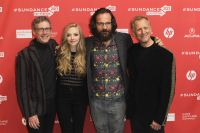 Celebrities Wonder 77746963_sundance-lovelace-premiere_7.JPG