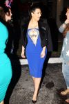 Celebrities Wonder 77787648_kim-kardashian-restaurant_4.jpg