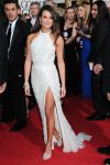 Celebrities Wonder 78232902_lea-michele-golden-globe-2013_2.JPG