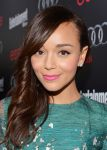 Celebrities Wonder 78417029_Entertainment-Weekly-Pre-SAG-Party_Ashley Madekwe 2.jpg