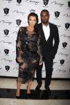Celebrities Wonder 78449625_kim-kardashian-new-years-eve_3.JPG