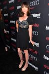 Celebrities Wonder 78462076_Entertainment-Weekly-Pre-SAG-Party_Clea DuVall 1.jpg