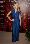 Celebrities Wonder 78751872_palm-springs-film-festival-awards-gala-2013_1.jpg