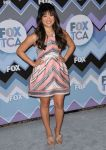 Celebrities Wonder 79274090_fox-all-star-party_Jenna Ushkowitz 1.jpg
