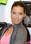 Celebrities Wonder 79294604_Adriana-Lima-Victorias-Secret-VSX-Launch_7.jpg