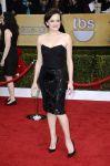 Celebrities Wonder 79621580_elizabeth-moss-sag-2013_1.jpg
