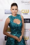 Celebrities Wonder 80132870_nina-dobrev-critics-choice_7.jpg