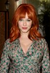 Celebrities Wonder 80225788_2013-afi-awards_Christina Hendricks 4.jpg