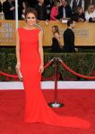 Celebrities Wonder 80550044_maria-menounos-sag-2013_1.jpg
