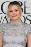 Celebrities Wonder 80784647_kristen-bell-golden-globe_4.JPG