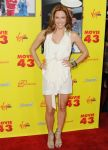 Celebrities Wonder 80835617_Movie-43-premiere-Hollywood_Jill Wagner 1.jpg