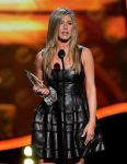 Celebrities Wonder 81186836_jennifer-aniston-peoples-choice_1.7.JPG