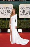 Celebrities Wonder 81386633_heidi-klum-golden-globe_1.jpg