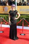 Celebrities Wonder 81712204_kelly-osbourne-sag-awards-2013-red-carpet_3.jpg