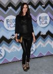 Celebrities Wonder 8313984_fox-all-star-party_Eva Amurri 1.jpg