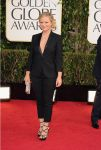 Celebrities Wonder 84183959_golden-globe-2013_Amy Poehler.jpg